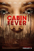 Watch Cabin Fever Full HD Free Online
