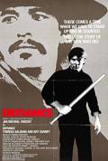 Watch Defiance Full HD Free Online