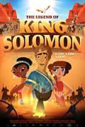 Watch The Legend of King Solomon Full HD Free Online