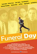 Funeral Day (2016)
