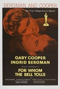 Watch For Whom the Bell Tolls Full HD Free Online