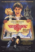 Watch The NeverEnding Story III Full HD Free Online