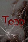 Watch Todd Full HD Free Online
