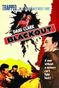 Watch Blackout Full HD Free Online