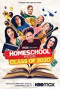 Homeschool Musical: Class of 2020 (2020)