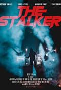 The Stalker (2000)