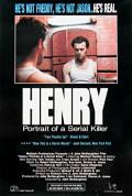 Watch Henry: Portrait of a Serial Killer Full HD Free Online