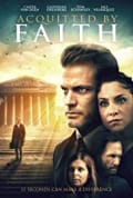 Acquitted by Faith (2020)