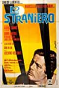 The Stranger (1967)