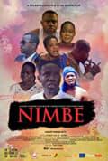 Nimbe: The Movie (2019)