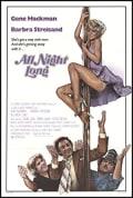 Watch All Night Long Full HD Free Online