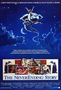 Watch The NeverEnding Story Full HD Free Online