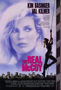 Watch The Real McCoy Full HD Free Online