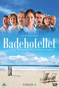 Watch Badehotellet Full HD Free Online
