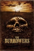 Watch The Burrowers Full HD Free Online