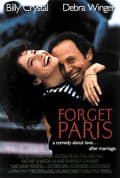 Watch Forget Paris Full HD Free Online
