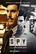The Spy Season 1 (Complete)