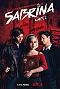 Chilling Adventures of Sabrina Season 2 (Complete)