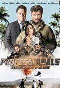 Professionals Season 1 (Added Episode 2)