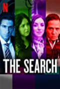 The Search Season 1 (Complete)