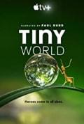 Tiny World Season 1 (Complete)
