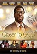 Closer to God (2019)