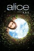 Watch Alice Full HD Free Online