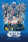 Watch Jay and Silent Bob Reboot Full HD Free Online