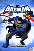 Watch Batman: The Brave and the Bold Full HD Free Online