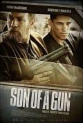 Watch Son of a Gun Full HD Free Online