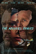 Watch The Adderall Diaries Full HD Free Online