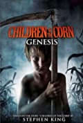 Children of the Corn: Genesis (2011)