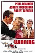 Winning (1969)