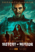 Watch Eli Roth's History of Horror Full HD Free Online