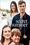 Secret Summer (2016)