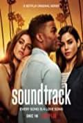 Soundtrack Season 1 (Complete)