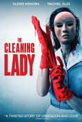 Watch The Cleaning Lady Full HD Free Online