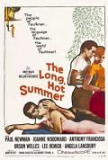 Watch The Long, Hot Summer Full HD Free Online