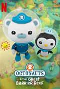 Octonauts & the Great Barrier Reef (2020)