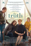 Watch The Truth Full HD Free Online