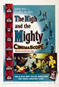 The High and the Mighty (1954)