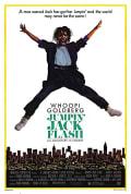 Watch Jumpin' Jack Flash Full HD Free Online