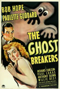 Watch The Ghost Breakers Full HD Free Online