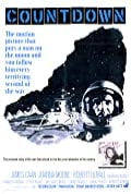 Countdown (1967)