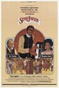 Scott Joplin (1977)