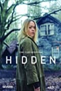 Hidden Season 2 (Complete)
