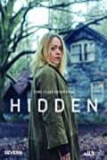 Hidden Season 2 (Complete)