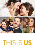 Watch This Is Us Full HD Free Online