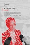A Thousand Cuts (2020)