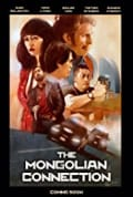 The Mongolian Connection (2019)